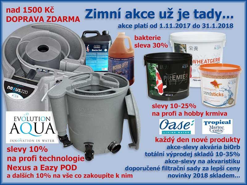 koi-jezirka.cz