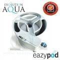 Eazy Pod, nejlepší a nejuniverzálnější filtrace na trhu, pro jezírka od 5-150m3, záruka až 60 měsíců*, garance až 90 dnů**