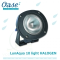 LunAqua 10 Halogen, profi osvětlení do sestavy LunAqua 10