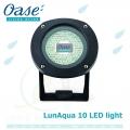 LunAqua 10 LED, profi osvětlení do sestavy LunAqua 10