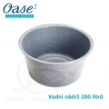 Water Reservoir WR100, extra kvalitní nádrž cca 200 litrů, 10 let záruka