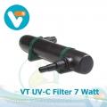 VT UV-C Filter 7 Watt