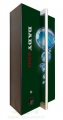 O3 BABY 400, 0,4-gramový ozonizér