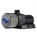Fontánové čerpadlo Aquarius Universal Eco 5000, max. průtok 5000 l/h, výtlak 4,5 m, příkon 85W,