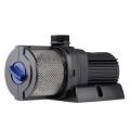 Fontánové čerpadlo Aquarius Universal Eco 6000, max. průtok 6000 l/h, výtlak 5,0 m, příkon 110W,