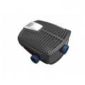 Jezírkové čerpadlo AquaMax Eco Twin 20000, max. průtok 20000 l/h, výtlak 4,5 m, příkon 198W,