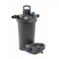 Tlakový filtrační set FiltoClear Set 20000, UVC 36W + AquaMax Eco Premium 12000