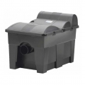 BioSmart UVC 16000, včetně 11 Watt UVC, bakterie Pure za 1000 Kč zdarma