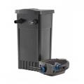 Jezírkový filtrační set Oase FiltoMatic CWS Set 14000 - Výprodej
