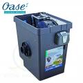 Bubnový filtr - BioTec Premium 80000