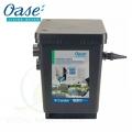 Čerpadlová komora - OASE ProfiClear Classic pump chamber, model M1