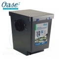 Fosfor vázající modul - OASE ProfiClear Classic phosphate binder mod.