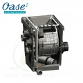 Gravitační bubnový filtr - OASE ProfiClear Premium drum filter gravity