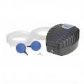 Vzduchovací kompresor AquaOxy 500, příkon 8W, 500 l/h,