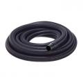 Plovoucí sací hadice pro Pondovac Premium - Floating hose PondoVac Premium