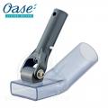Hubice pro PondoVac Premium - Flat nozzle PondoVac Premium