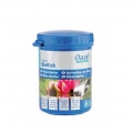 AquaActiv BioKick 100 ml (Biokick CWS) na 5.000 litrů, pro nastartování jezírek a filtrací, speciálně pro okrasná, koupací jezírka a biotopy