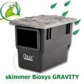 Oase skimmer Biosys GRAVITY, RTF 110 mm