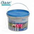 AquaActiv PhosLess Direct 5 l  na 100 m3, fosfátový flukolat na potlačení tvorby dlouhých řas
