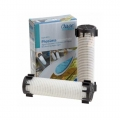 AquaActiv PhosLess Algae protection
