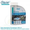 AquaActiv PumpClean 500 ml - čistící přípravek k čištění jezírkové technologie