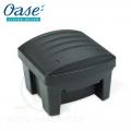 Zásobovací a regulační jednotka - SolarSafe 41