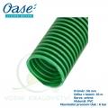 Oase - Spirálová hadice zelená 2 - Spiral hose green 2