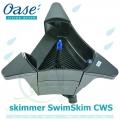 Oase Skimmer Swimskim CWS