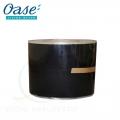 Spojovací páska - OaseFol SeamTape (SecurTape), epdm  7,62 cm, délky 30,5 m