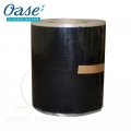 Záplata na EPDM a PVC fólie - OaseFol Flashing 22.3 cm x 15.25