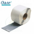 Spojovací páska na EPDM a PVC fólie - Oase FixoFol 7 cm x 6 m