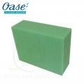 Náhradní filtrační houba zelená BioSmart 18-36000 - Replacement foam green BioSmart 18-36000 a Biotec 5.1. a 10.1.