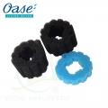 Set filtračních hub pro DF 4000/5000 - Replacement foam set DF 4000/5000
