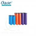 Set filtračních hub pro BioTec Premium 80000 - Filtercartridge set BioTec Premium 80000
