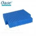 Náhradní filtrační houba ProfiClear M3 modrá, široká - Repl. foam blue wide ProfiClear M3