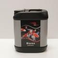 Biorex 5 litrů na 50-500m3, pro-biotikum pro koi a veškeré ryby a vodní živočichy, pro stabilitu vody, doplnění minerálních látek...