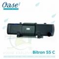 Oase UVC zářič Bitron 55 Watt - nový nepoužívaný, výstavní kus