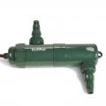 TetraPond UVC 5 Watt - Použité zboží !!!