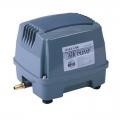 Výkonný kompresor HAP-80, 80 litrů/min., 85 Watt - Použité zboží !!!