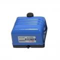 Vzduchovací kompresor Hailea V-10, 10 Watt, 10 l/min. - Použité zboží!!!
