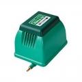 Univerzální int. - ext. kompresor ACO-9730, 60 litrů/min. 55 Watt - Použité zboží!!!