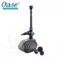 Fontánový set - Oase Aquarius Fountain Set 750, max. průtok 720 l/h, výtlak 1,1 m, příkon 9W,