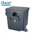 Oase ProfiClear Premium Compact pump fed - čerpadlová verze s biolockou částí Helix