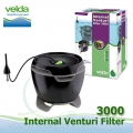 Plovoucí filtr - Velda Internal Venturi Filter 3000