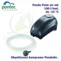 Pontec PondoPolar Air