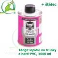Tangitlepidlonatrubkyahard - PVC,1000ml + štětec