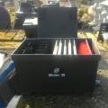 Filtrace Biotec 30 - Použité zboží !!!, nové molitany 100% fungující filtrace