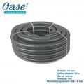 Oase - Jezírková hadice zelená, balení 25 m 3/4, 19 mm, cena za 1 metr 108 Kč, při odběru celého balení 25 metrů.