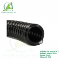 Jezírková hadice POND-STANDARD-PLUS 20 mm (3/4)