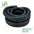 Jezírková hadice POND-STANDARD-PLUS, 20 mm (3/4), cena za 1 metr 28 Kč, při odběru celého balení 30 metrů